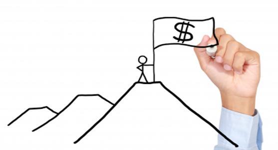 Suas finanças: qual a melhor hora para investir?