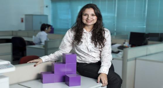 dinheirama-destaque-entrevista-aline-rabelo-investmania