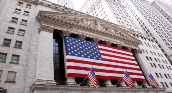 O Federal Reserve e as Bolsas de Valores