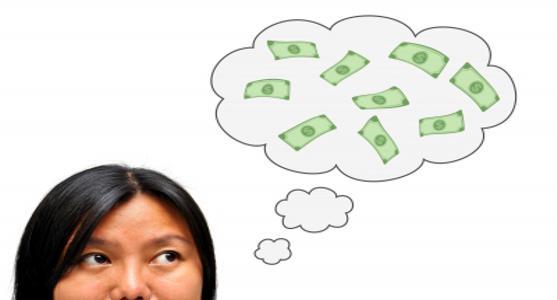 Mulheres sabem mais sobre finanças do que se costuma pensar