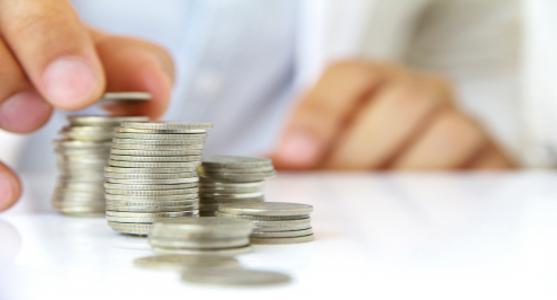 DinheiramaCast: Pesquisa revela hábitos do brasileiro na hora de investir