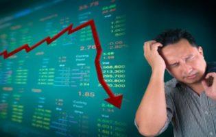DinheiramaCast: As preocupações do governo e nossa economia
