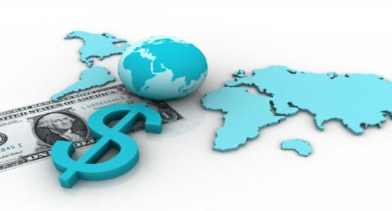 Fundos: uma oportunidade interessante para investir no exterior