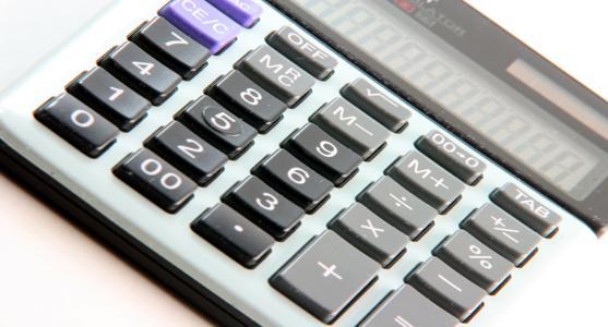 DinheiramaCast: Empreendedorismo e finanças para pequenas empresas