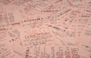 loteria-destaque