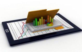 Mercado e Investimentos: Panorama mensal – Junho 2013