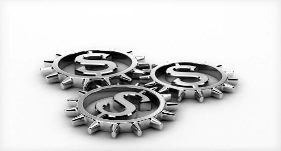 Investimentos: qual, como, quanto? Tome conta da sua grana!