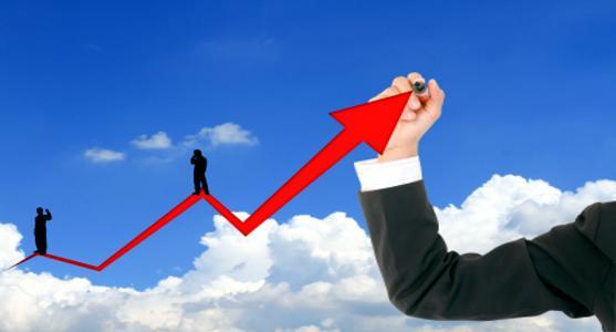 Vantagens de investir: alcançar objetivos