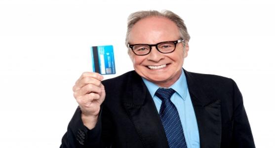 Armadilhas do cartão de crédito que você deve evitar
