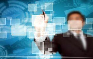 Negócios na Internet: 7 dicas para você alcançar o sucesso