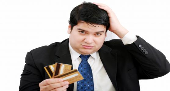 Cartão de crédito: aprenda a usar para não se dar mal
