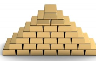 piramide-destaque