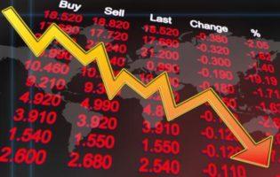 Mercado de ações: usando a Bola de Cristal