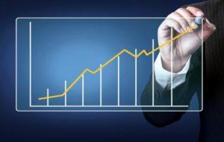 dinheirama-destaque-investimento-constante-acoes-boa-estrategia