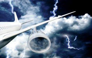 dinheirama-destaque-aviacao-planejamento-financeiro-algo-em-comum