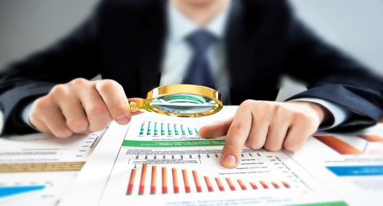 Conselhos aos jovens investidores