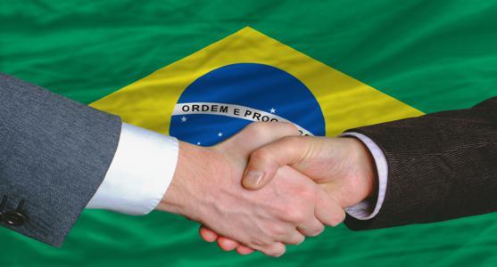 dinheirama-destaque-brasil-votos-futuro-distante
