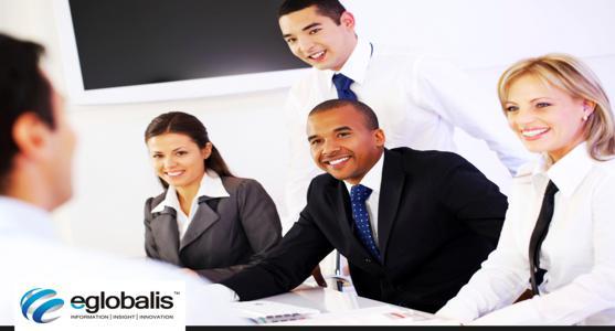 dinheirama-destaque-vendas-servicos-consultorias-algumas-estrategias-vencedoras