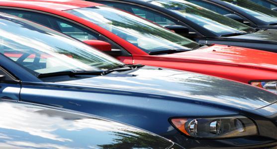 dinheirama-destaque-carros-e-bom-comprar-um-bom-usado