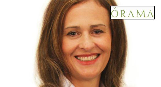 Dinheirama Entrevista: Sandra Blanco, Consultora da Órama
