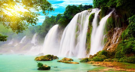 dinheirama-destaque-lideranca-cachoeira-seus-ensinamentos