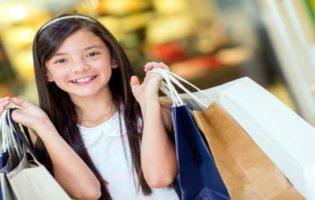 dinheirama-destaque-consumismo-infancia-adolescencia-problema-todos-nos