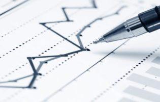 Economia brasileira: vertente para explorar
