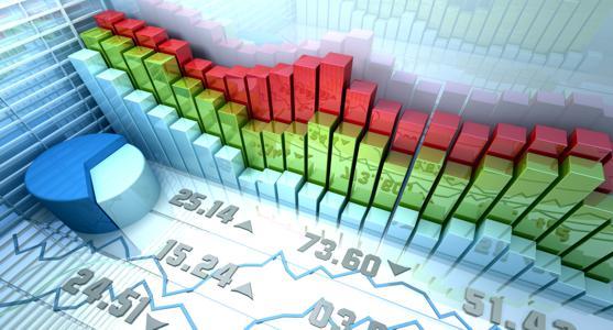 Bolsa de valores: conheça os tipos de ações