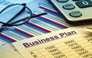 dinheirama-destaque-numero-empresas-cresce-pouco-relacao-2012