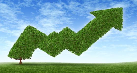 Saindo da Caderneta de Poupança: Ela não é investimento