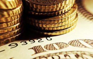 Como o câmbio impacta seus investimentos