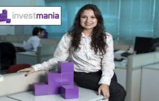 Dinheirama Entrevista: Aline Rabelo, Coordenadora da Investmania
