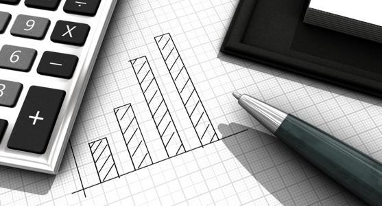 DinheiramaCast: Tesouro Direto, ótima alternativa para o investidor