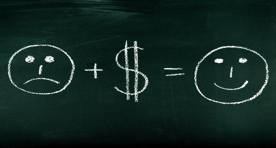 dinheirama-destaque-como-usar-dinheiro-comprar-felicidade