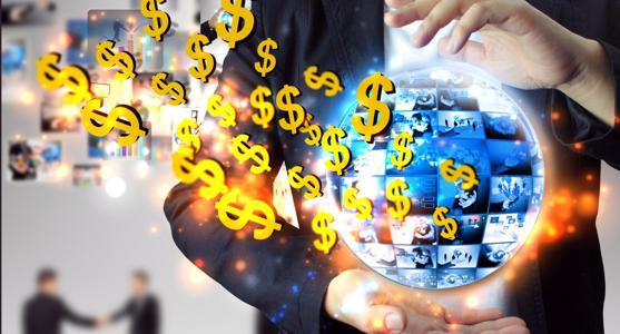 Saindo da Caderneta de Poupança: Como funcionam os Fundos de Investimentos?