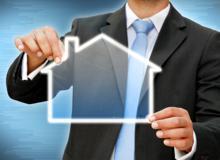 Letras de Crédito Imobiliário (LCI): atratividade e principais características
