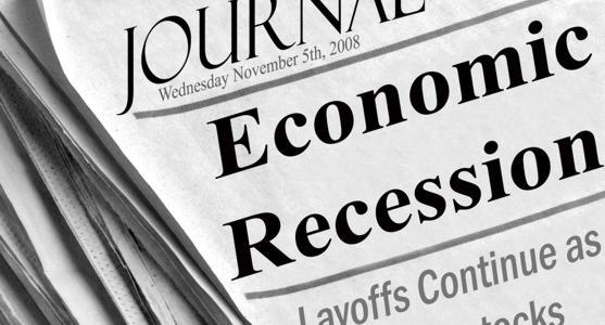 A queda do Lehman Brothers e uma das maiores crises econômicas da história