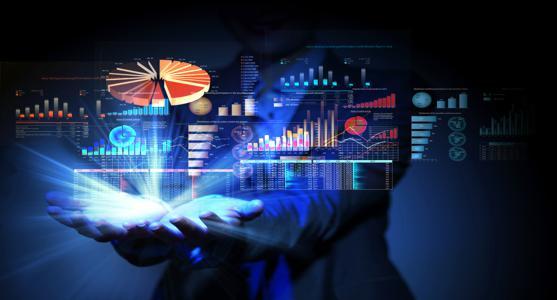 Seu bolso e a economia: falando de tendência