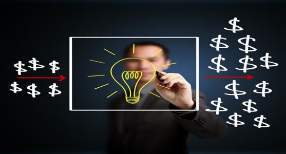 A escolha do melhor investimento depende de seus objetivos