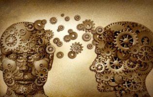 dinheirama-destaque-um-ano-psicologia-economica-dinheirama