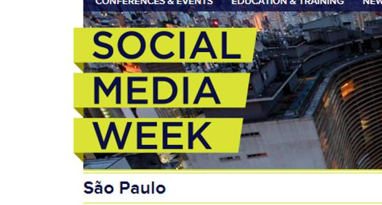 dinheirama-destaque-social-media-week-sao-paulo-2013