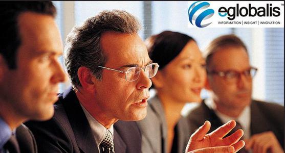 dinheirama-destaque-vender-servicos-consultoria-altos-executivos