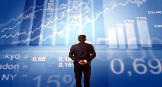 13º Salário: gastar ou investir?