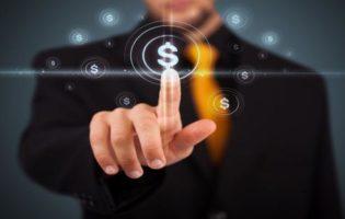 Investimentos: a melhor alternativa depende do que você quer