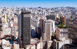 Saindo da Caderneta de Poupança: conheça os Fundos Imobiliários