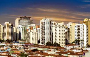 Fundos de Investimento Imobiliário (FII) e Selic em alta