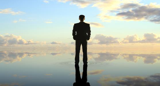 5 verdades sobre empreender que você precisa conhecer