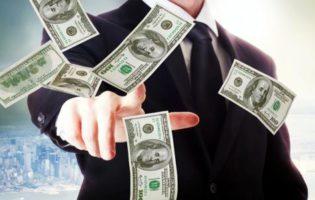Fundos Cambiais: ainda vale à pena investir?