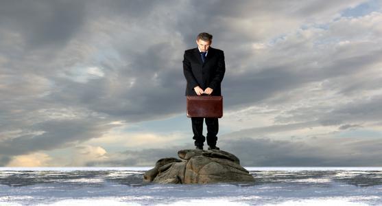 dinheirama-destaque-atitudes-diante-crise-empresarial