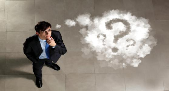 Psicologia Econômica: a Ilusão Cognitiva